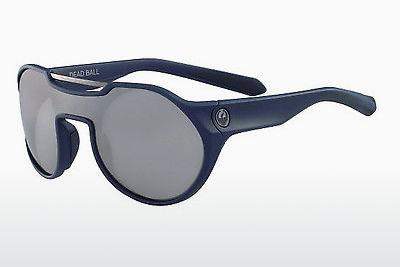 bd4709b3f5 Buy Dragon sunglasses online at low prices