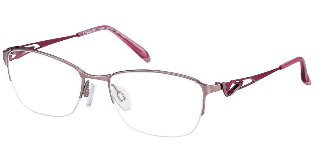 Charmant   CH10625 PK pink