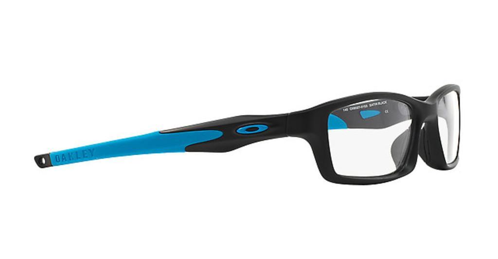 81ff95d1dd4 Oakley CROSSLINK OX 8027 802701