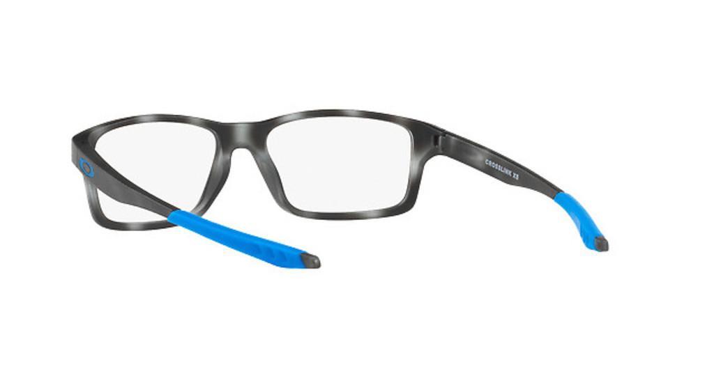 4fd2faae150 Oakley CROSSLINK XS OY 8002 800207