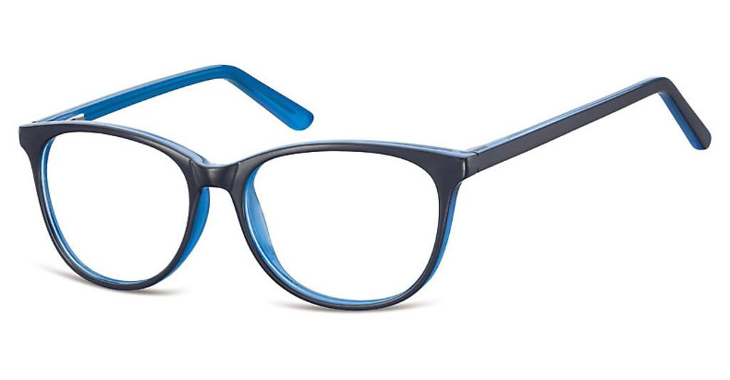 Sunoptic   CP152 D Black/Blue