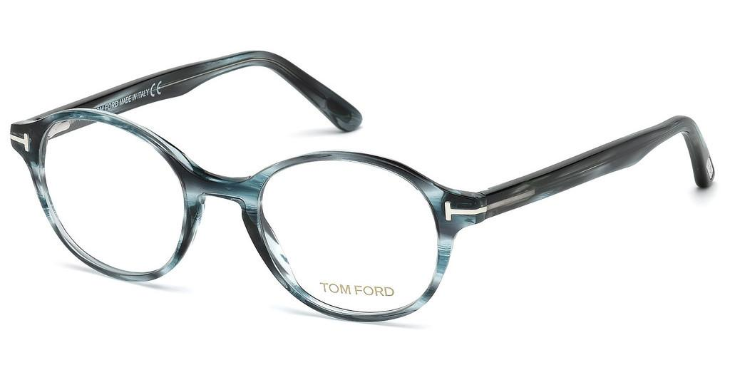 Tom Ford   FT5428 020 grau