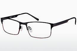 Eyewear Aristar AR16239 538 - Black
