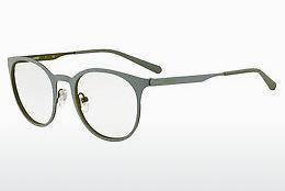 Eyewear Arnette WHOOT! R (AN6113 691) - Grey, Green