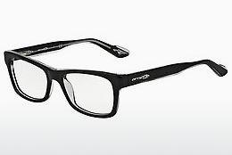 Eyewear Arnette AN7038 1019 - Black