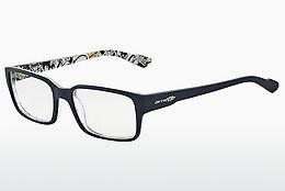 Eyewear Arnette AN7047 1123 - Blue, Brown, Havanna