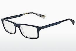 Eyewear Arnette AUXILIARY (AN7051 1123) - Blue, Brown, Havanna