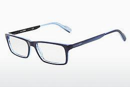 Eyewear Arnette AUXILIARY (AN7051 1156) - Blue, Brown, Havanna