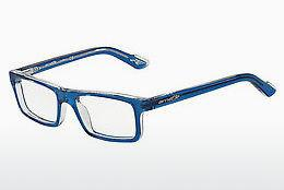 Eyewear Arnette LO-FI (AN7060 1130) - Transparent, Blue
