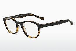 Eyewear Arnette IMPROV (AN7090 1173) - Black, Brown, Havanna