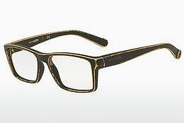 Eyewear Arnette SYNTH (AN7106 2362) - Gold