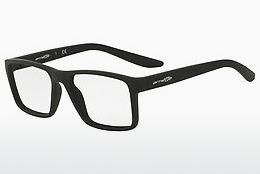91c7a359c22 Buy glasses online at low prices (8