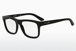 Eyewear Arnette OUTSMART (AN7111 1108) - Black