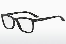 Eyewear Arnette HANG FIVE (AN7119 01) - Black