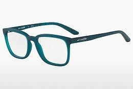 Eyewear Arnette HANG FIVE (AN7119 2472) - Transparent, Blue