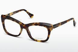 Eyewear Balenciaga BA5069 052 - Brown, Dark, Havana