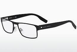 Eyewear Boss BOSS 0601 94X - Black