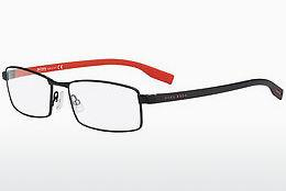 Eyewear Boss BOSS 0609 FQA - Black