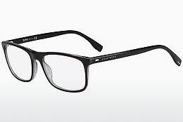 Eyewear Boss BOSS 0640 HTC - Grey, Black