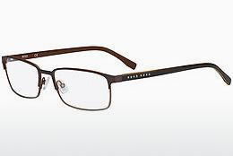 Eyewear Boss BOSS 0766 QIU - Brown