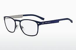 Eyewear Boss BOSS 0935 RCT - Blue