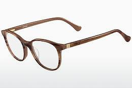 Eyewear Calvin Klein CK5884 240 - Brown