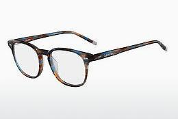 Eyewear Calvin Klein CK5960 485 - Brown, Blue, Havanna