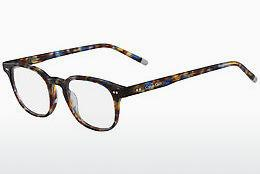 Eyewear Calvin Klein CK5978 229 - Brown, Havanna