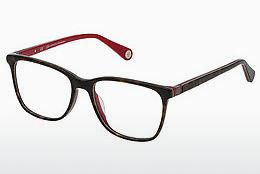 Eyewear Carolina Herrera VHE765 07NJ