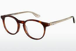 Eyewear Carrera CA6636/N IJP - Brown, Havanna