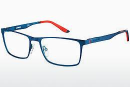 Eyewear Carrera CA8811 5R1 - Blue