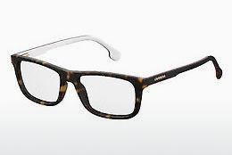 Eyewear Carrera CARRERA 1106/V 086 - Brown, Havanna
