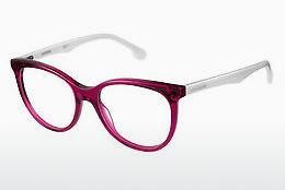 Eyewear Carrera CARRERA 5545/V W6Q - Red
