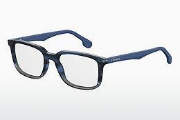 Eyewear Carrera CARRERA 5546/V IPR - Blue, Brown, Havanna