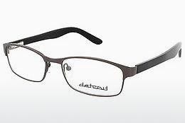 Eyewear Detroit UN502 03 - Grey, Gunmetal