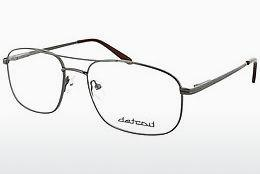 Eyewear Detroit UN531 02 - Grey, Gunmetal