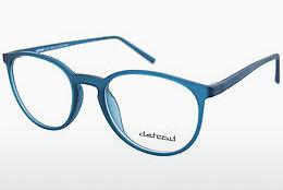 Eyewear Detroit UN594 03 - Blue