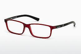 Eyewear Diesel DL5179 067 - Red, Matt
