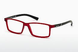 Eyewear Diesel DL5181 067 - Red, Matt