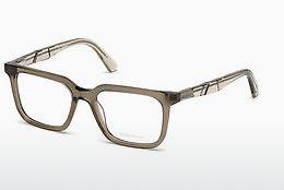 Eyewear Diesel DL5276 045 - Brown, Bright, Shiny