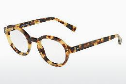 Eyewear Dolce & Gabbana DG3271 512 - Brown, Havanna