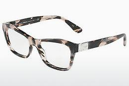 Eyewear Dolce & Gabbana DG3273 3120 - Grey, Brown, Havanna