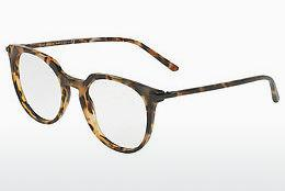 Eyewear Dolce & Gabbana DG3288 3141 - Blue, Brown, Havanna