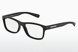 Eyewear Dolce & Gabbana YOUNG&COLOURED (DG5005 1934) - Black