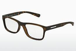 Eyewear Dolce & Gabbana YOUNG&COLOURED (DG5005 2899) - Brown, Havanna
