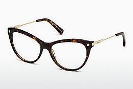 Eyewear Dsquared DQ5195 055
