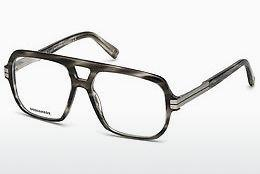 Eyewear Dsquared DQ5208 020