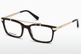 Eyewear Dsquared DQ5209 052