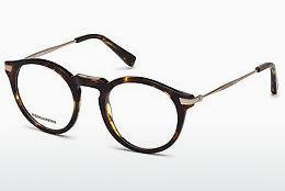 Eyewear Dsquared DQ5211 055
