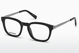 Eyewear Dsquared DQ5233 001